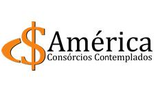 América Consórcios