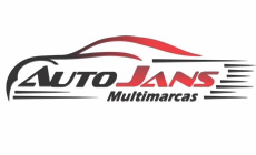 Auto Jans Multimarcas