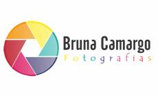 Bruna Camargo Fotografias