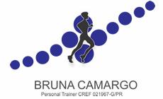 Bruna Camargo Personal