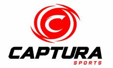 Captura Sportes