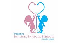 Dra Patricia Ferrari