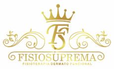 Fisiosuprema