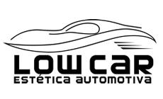 Low Car Estética Automotiva