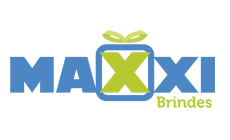 Maxxi Brindes