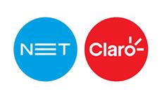 Net Claro Operadora Curitiba