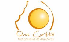 Ovos Curitiba
