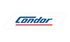 Rede Condor