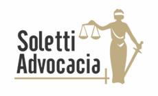 Soletti Advocacia