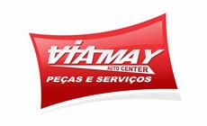 Viamay Auto Peças