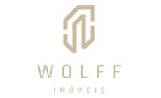 Wolff Negócios Imobiliários